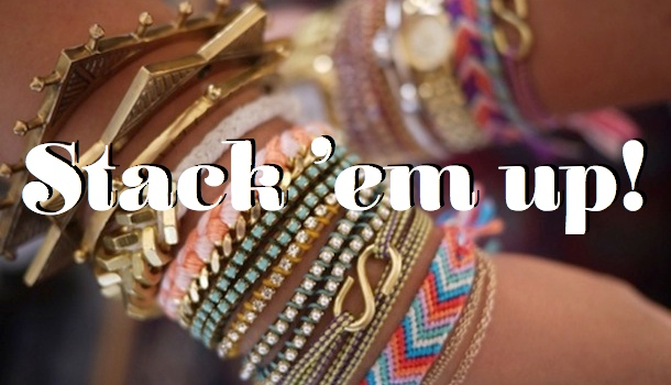 Perfect Your Arm Party