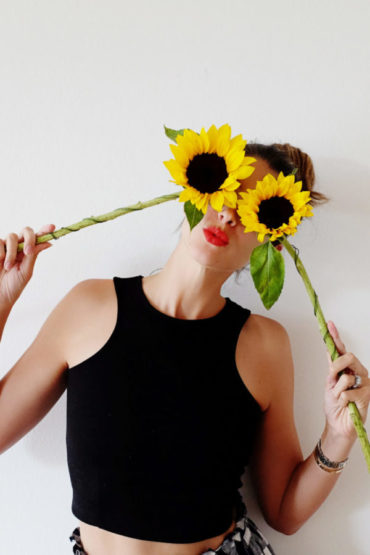 Make Any Day a Better Day with A Better Florist